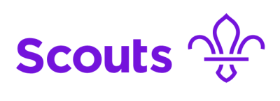 scout group logo
