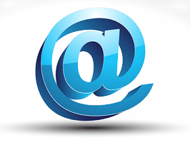 """Email Icon - <a href=""""https://pngtree.com/free-vectors"""">free vectors from pngtree.com</a>"""