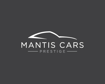 Mantis Cars sponsors Village Fete