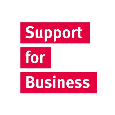ECC Support for Business