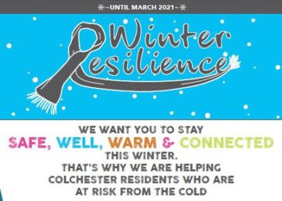Winter Resilience