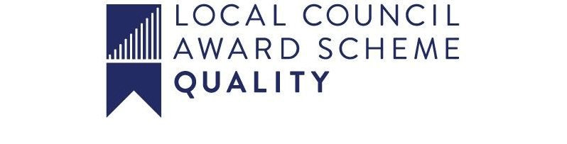 West Bergholt Quality Council
