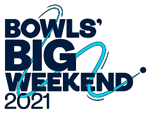 Bowls' Big Weekend
